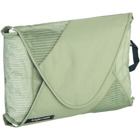 Eagle Creek Pack It Reveal Garment Folder L mossy green